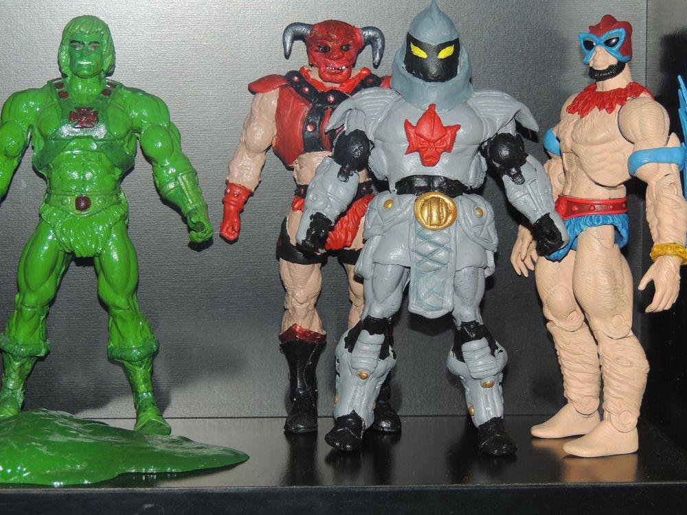 Mi colección de He-man y los amos del universo!!!! 011_zpsc7a18067