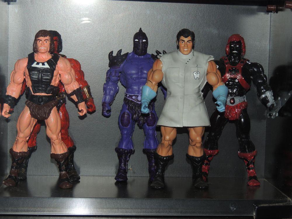 Mi colección de He-man y los amos del universo!!!! 012_zps9856eac8