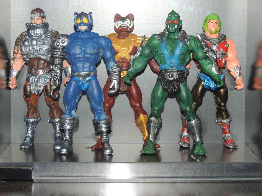 Mi colección de He-man y los amos del universo!!!! 013_zps2ee8c6eb