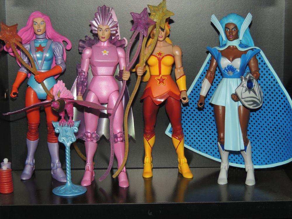 Mi colección de He-man y los amos del universo!!!! 014_zps212014ac