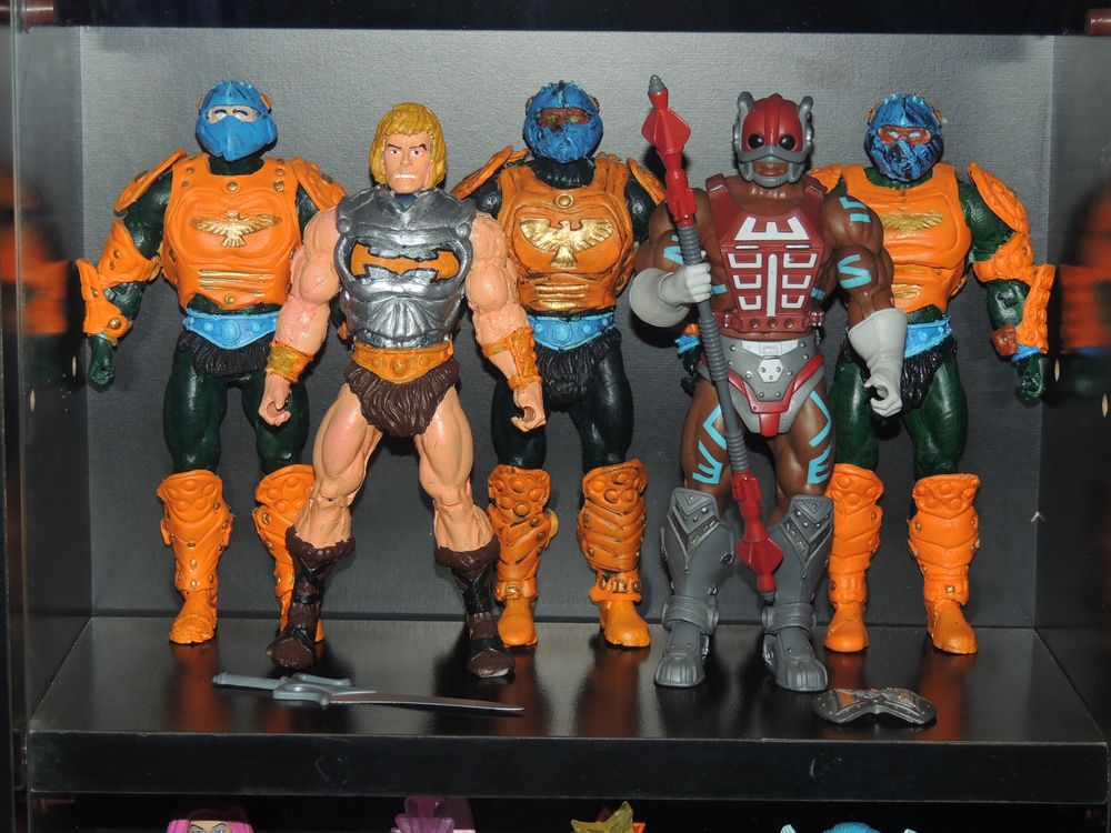 Mi colección de He-man y los amos del universo!!!! 015_zps5e083eba