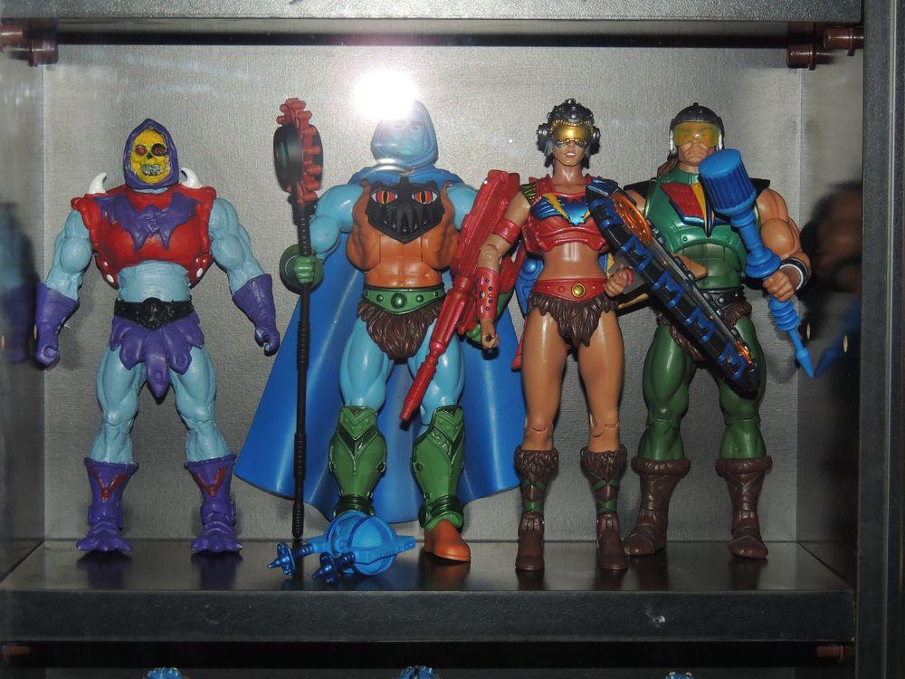 Mi colección de He-man y los amos del universo!!!! 016_zps1e3954f9