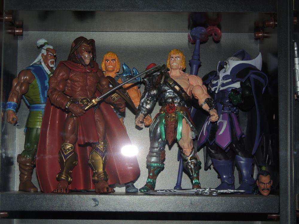 Mi colección de He-man y los amos del universo!!!! 017_zpsec429be0