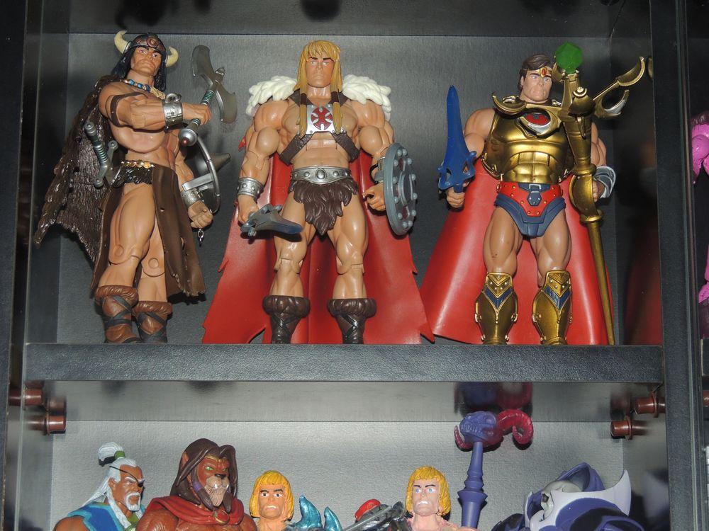 Mi colección de He-man y los amos del universo!!!! 018_zps0a7e8a72