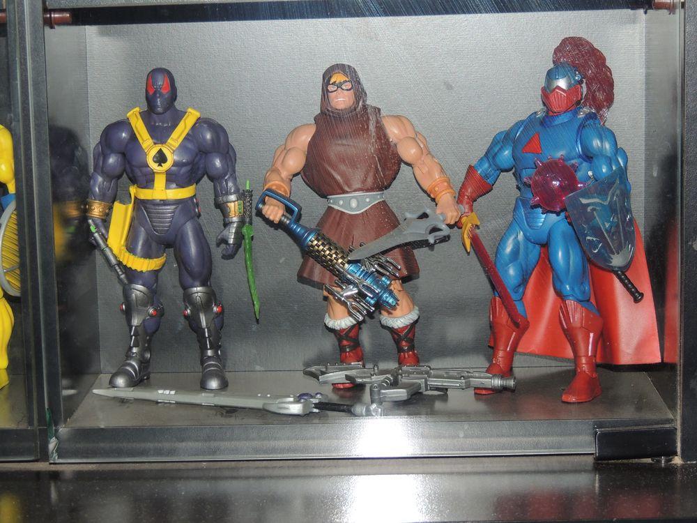 Mi colección de He-man y los amos del universo!!!! 019_zps6c165a2e