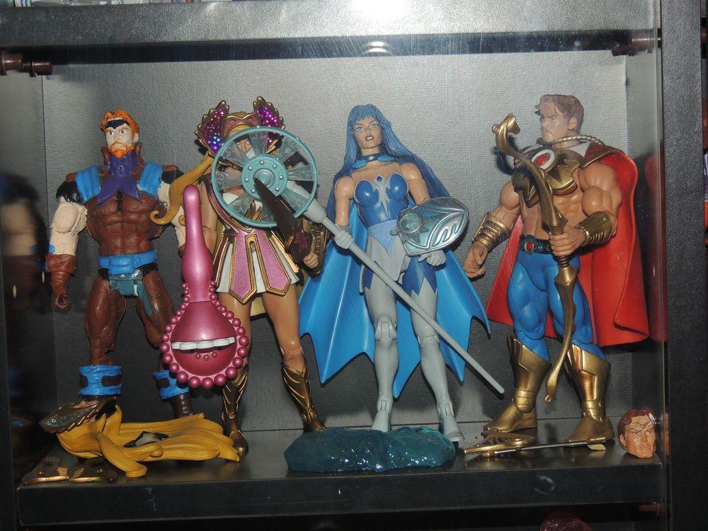 Mi colección de He-man y los amos del universo!!!! 020_zps83e17797