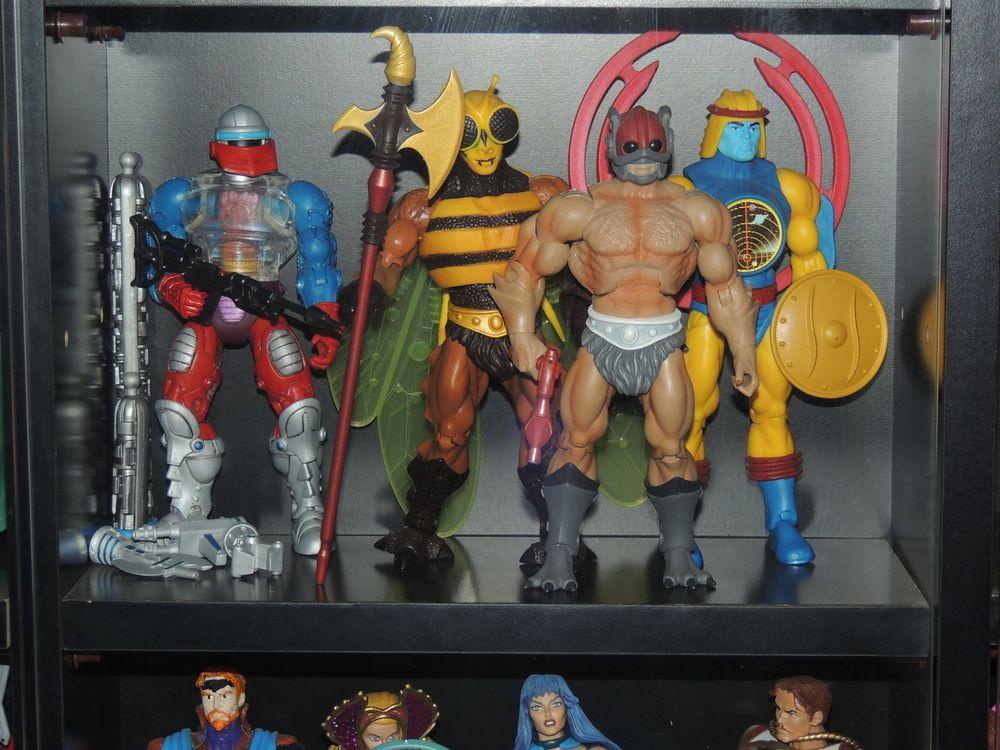 Mi colección de He-man y los amos del universo!!!! 021_zpsd7095cf1