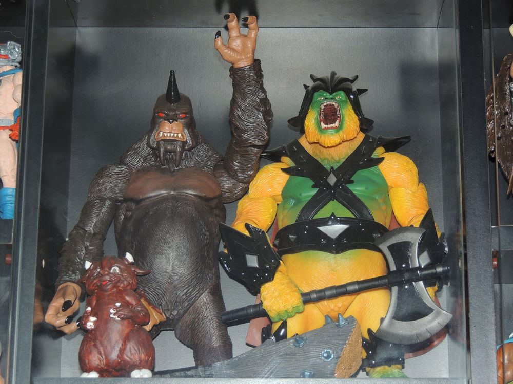 Mi colección de He-man y los amos del universo!!!! 022_zps41b3d70d