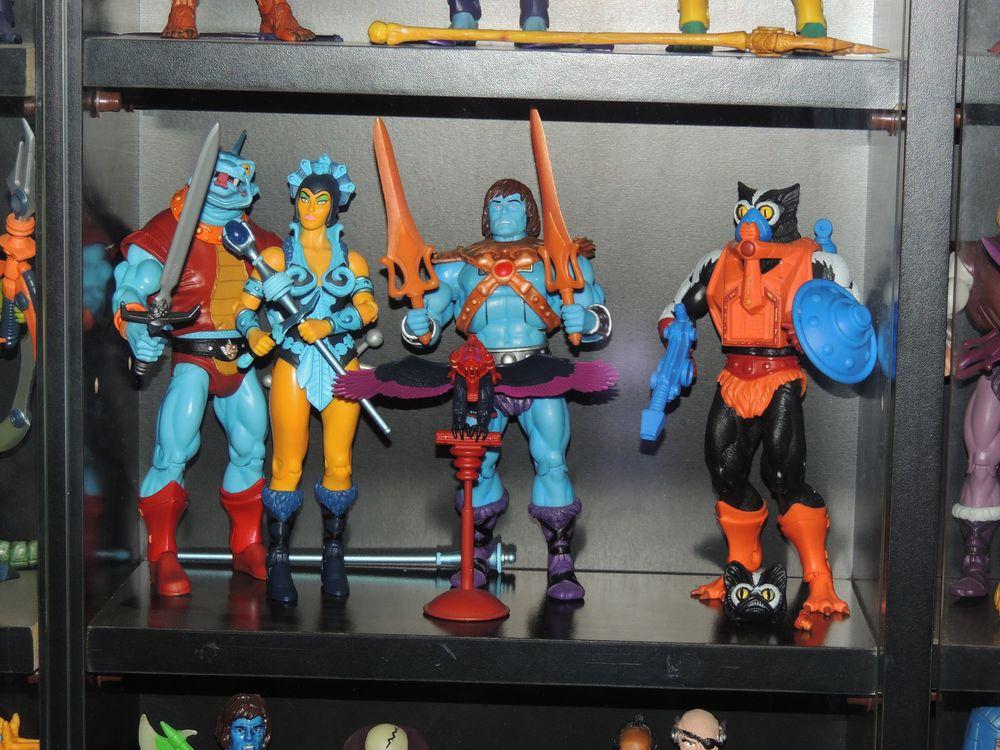 Mi colección de He-man y los amos del universo!!!! 023_zpscbce6590