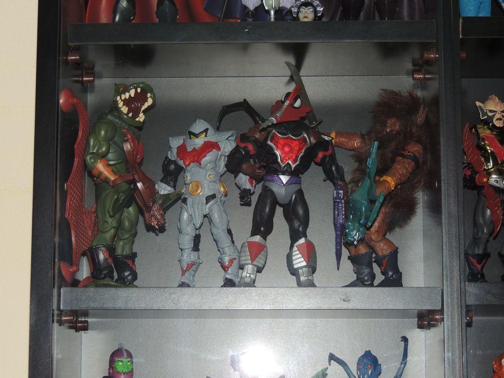 Mi colección de He-man y los amos del universo!!!! 025_zpsfc8cfc73