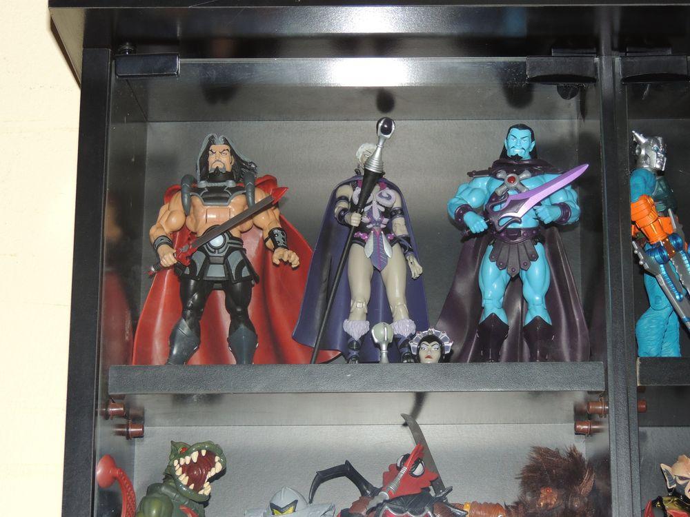 Mi colección de He-man y los amos del universo!!!! 026_zps82a0b9ab