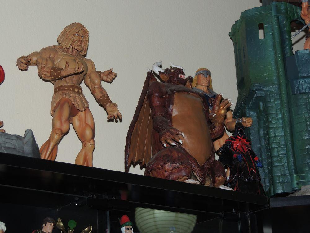 Mi colección de He-man y los amos del universo!!!! 027_zpsf02dd80a