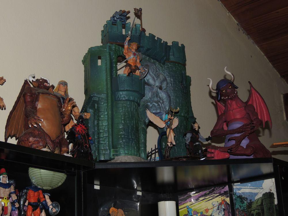 Mi colección de He-man y los amos del universo!!!! 028_zps7973a3e0
