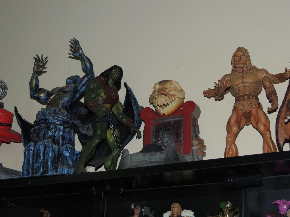 Mi colección de He-man y los amos del universo!!!! 029_zpscdfc6878