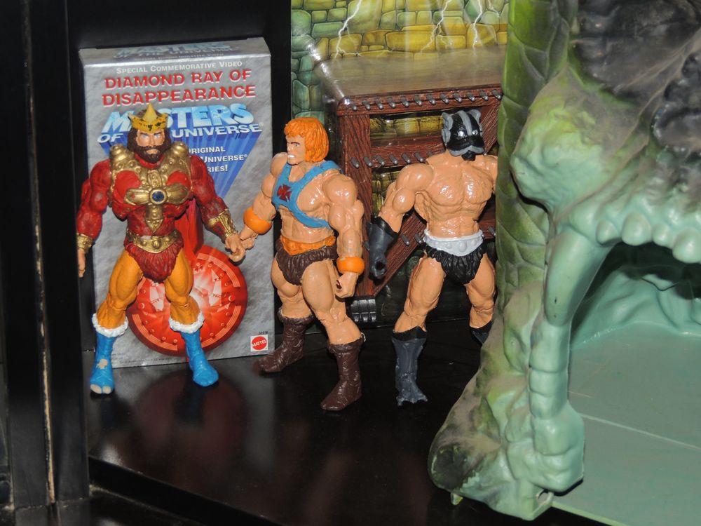 Mi colección de He-man y los amos del universo!!!! 030_zps23683d3d