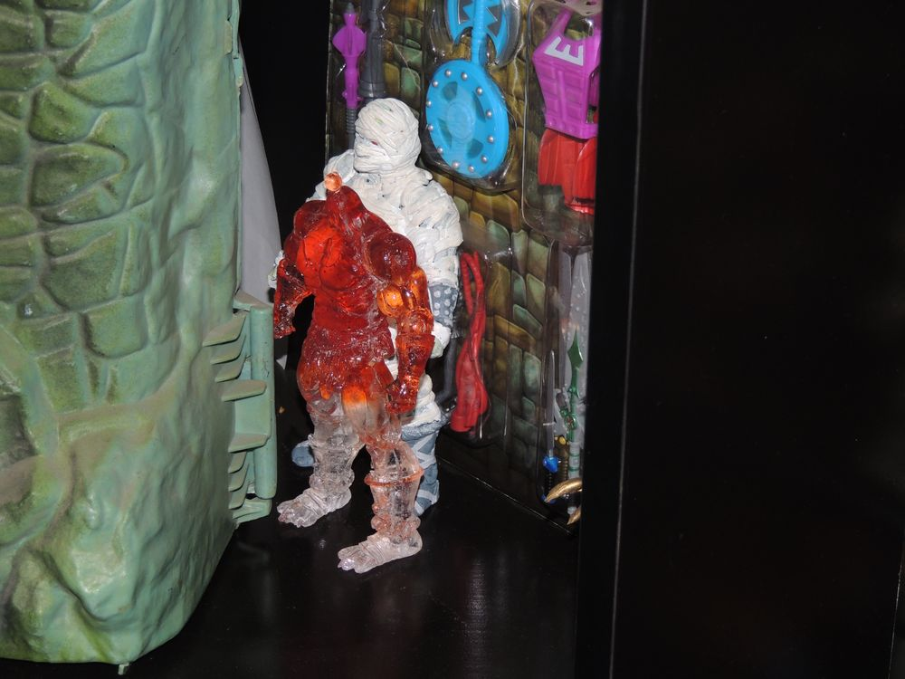 Mi colección de He-man y los amos del universo!!!! 031_zpsacb6c1ab