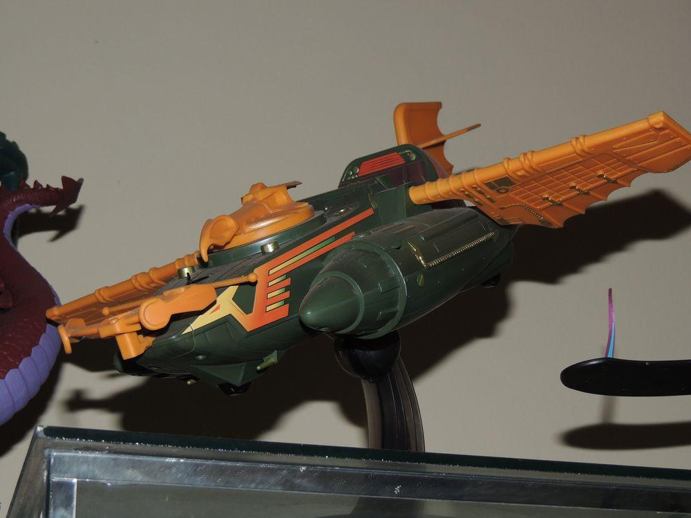 Mi colección de He-man y los amos del universo!!!! 033_zpse8fbedd7