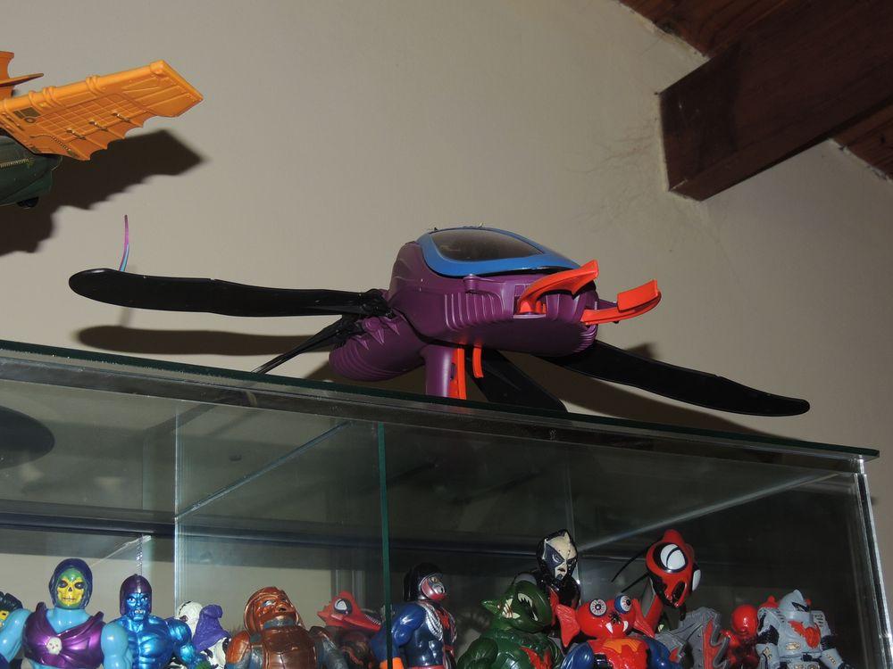 Mi colección de He-man y los amos del universo!!!! 034_zps9aa02a19