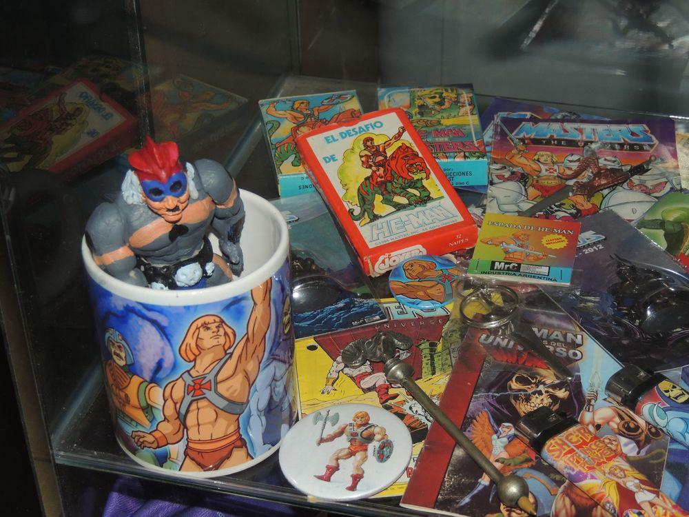 Mi colección de He-man y los amos del universo!!!! 035_zps9d77c706