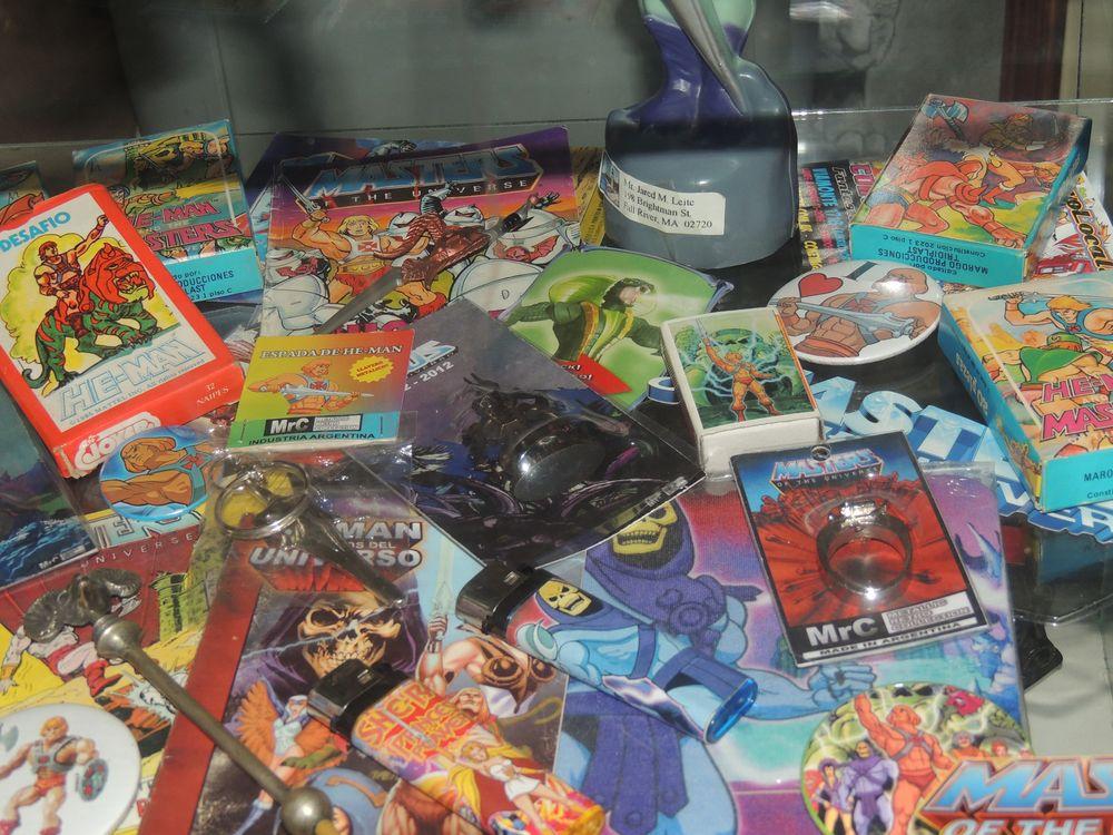 Mi colección de He-man y los amos del universo!!!! 036_zps1edffc8c
