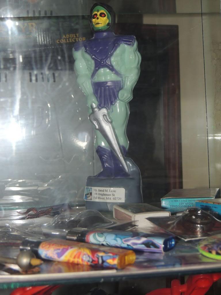 Mi colección de He-man y los amos del universo!!!! 037_zpsd8e8c4fa