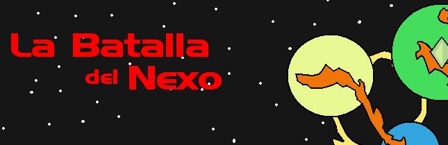 BraveWolf : Desarrollo de Video-juegos Indie NXSUS