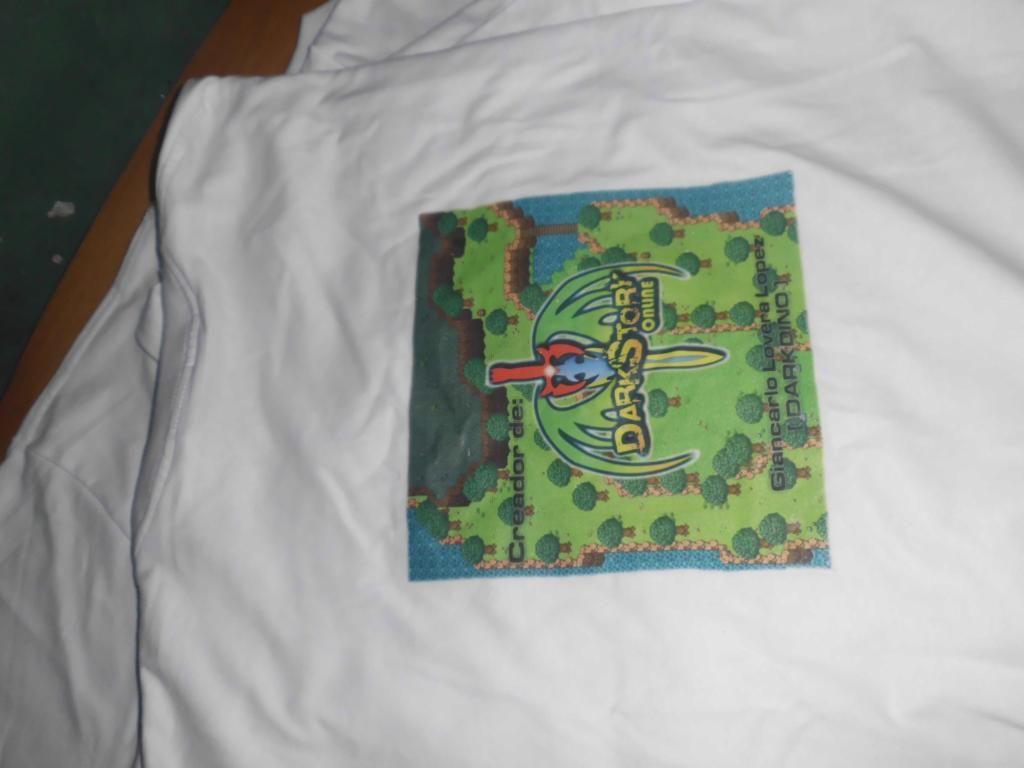 BraveWolf T-Shirts Polo4