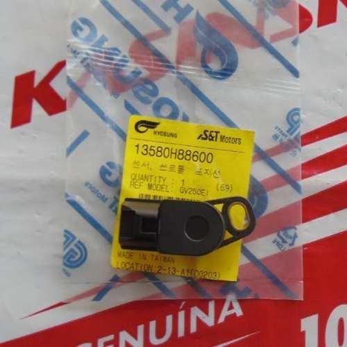 STPS - Bandit 650 - Duvida Sensor-posico-corpo-de-borboleta-kasinski-mirage-comet-250-718911-MLB20673185821_042016-O_zpsswj7smc3