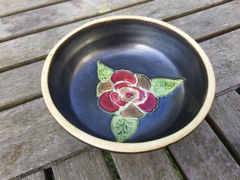 When is a Marazion bowl not a Marazion bowl?  IMG_0091
