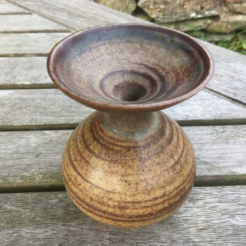 Polperro Pottery - Frank & Angie Robinson IMG_1487