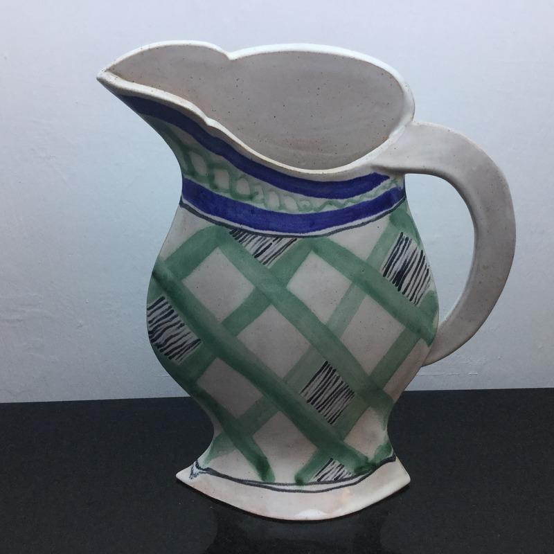 Novelty jug thing IMG_5286