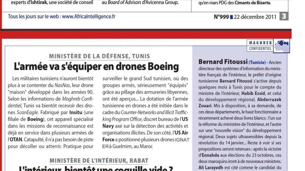 Moroccan UAV / Drones chez les FRA - Page 4 Jghfvhf
