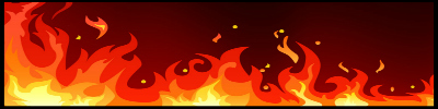 Favorites - Page 2 Fire-vector-pack_zps972b9ad3