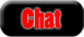 IRC Chatroom