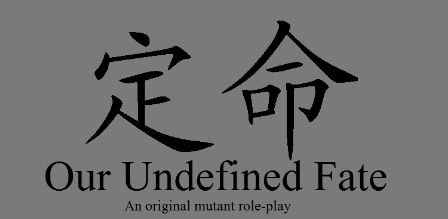 Our Undefined Fate [PB] Our_Undefined_Fate_zps1ecf4ba3