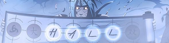 Parceiro God - Naruto Fase X MVP01_zps6dabda6e
