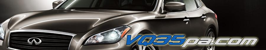 VQ35pa.com