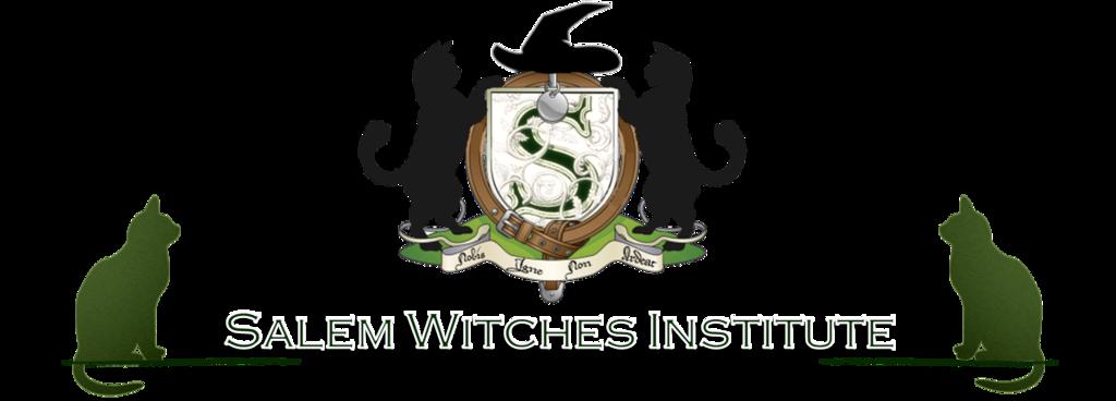 Salem Witches Institute