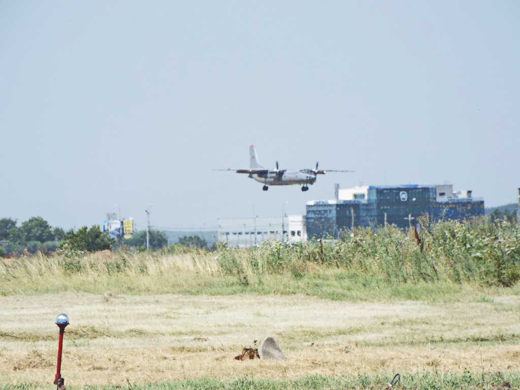 An-24, An-26 si An-30 - Pagina 8 5_zpso8zhubdq