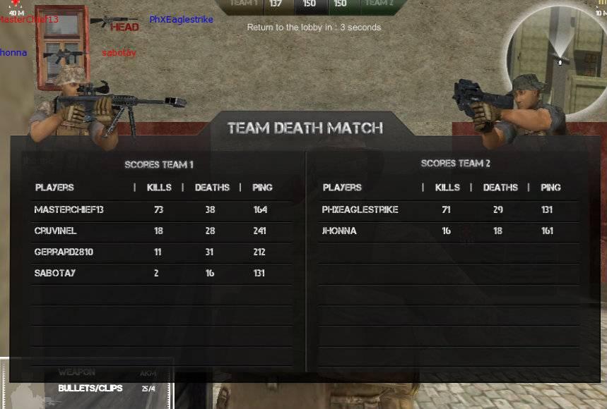 Screenshots Rushteamscreenie_zpse4feb0da-1_zps8c5c6660
