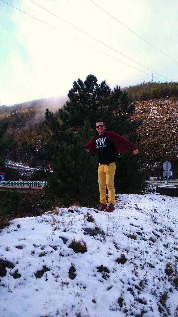 Neve na Serra de Marão DSC_0046_zps885e6d01