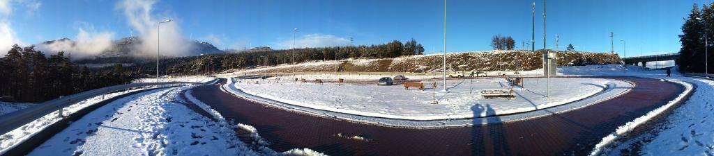 Neve na Serra de Marão DSC_0082_zps3ac172ee