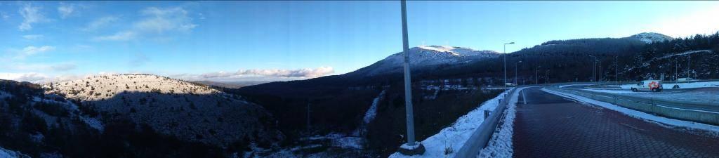 Neve na Serra de Marão DSC_0102_zps2f34770c