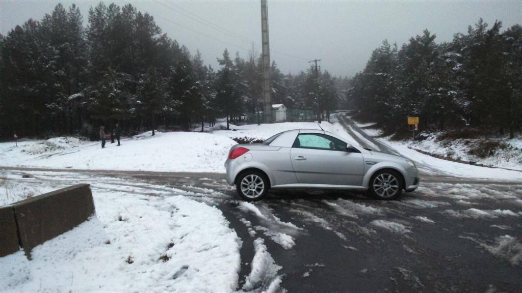 Neve na Serra de Marão DSC_0133_zps72ffb254