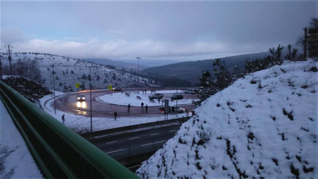 Neve na Serra de Marão DSC_0136_zps9eab0658