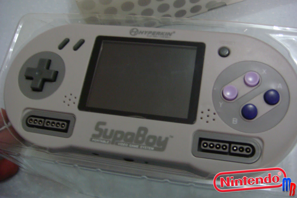 2012 SupaBoy Super Nintendo Portatil DSC03101