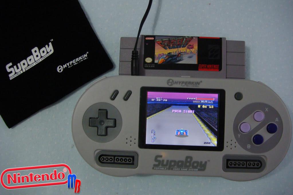 2012 SupaBoy Super Nintendo Portatil DSC03116