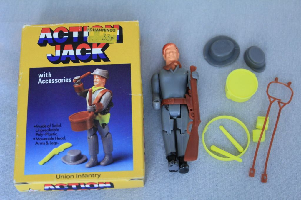 70s Toys Back in the day.. 001-19