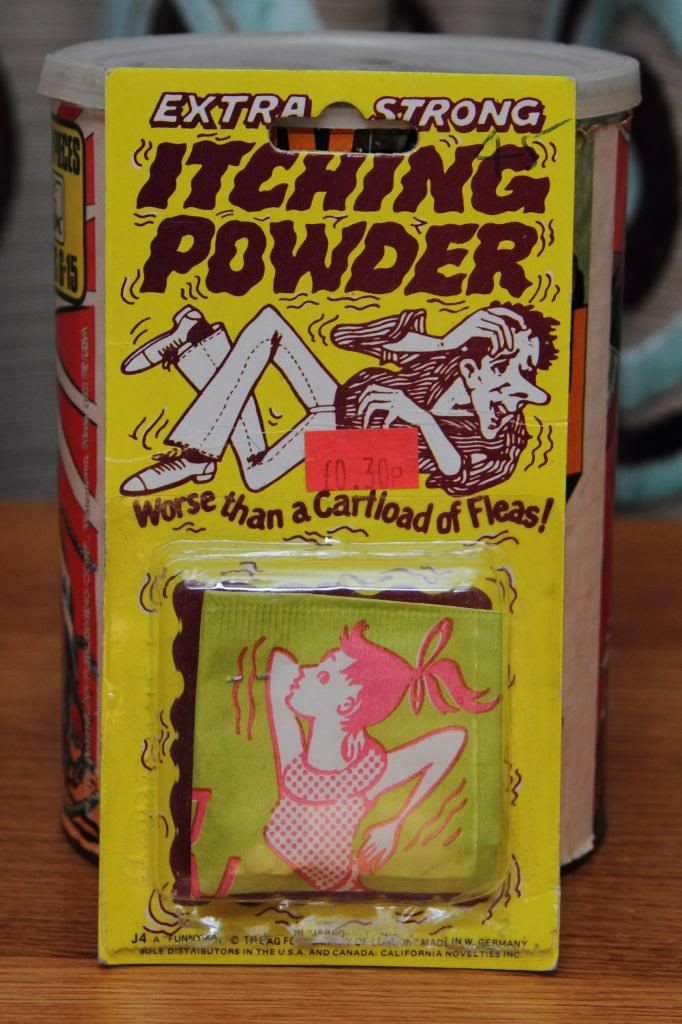 70s Toys Back in the day.. 001-34_zps8ac56389
