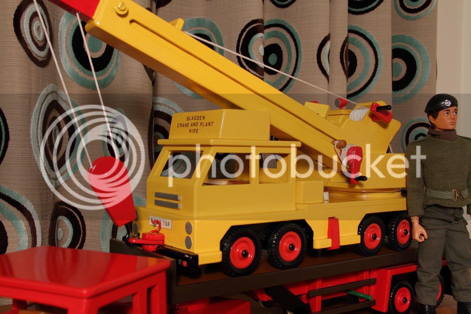 8os trucks jeeps tracktors ect. 002_zpskhax9d92